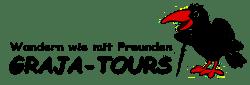 Graja Tours - Wandern auf La Palma