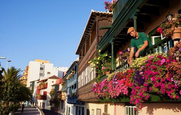 Balkone Kleine Auflösung Kopie